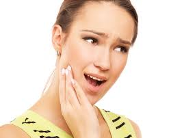 Diş Ağrısı Diş Tedavisi